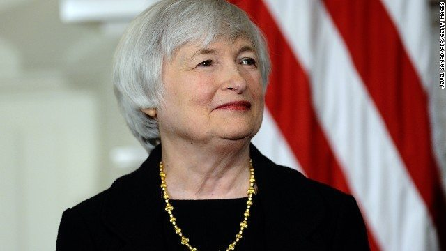 131009192415-yellen-tapped-gi-story-top