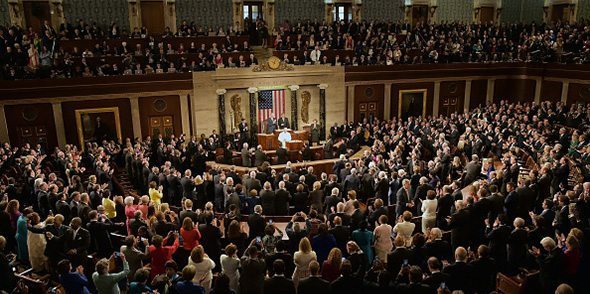 pope-addressing-congress