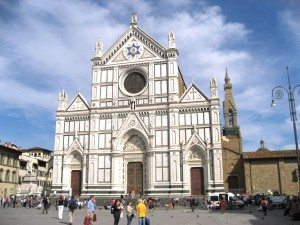 Hexagram-IHS-Santa_Croce_exterior_Firenze_Apr_2008-300x225