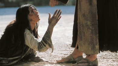 the-passion-of-the-christ-movie